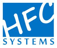 HFC Systems