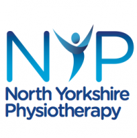 North Yorkshire Physiotherapy